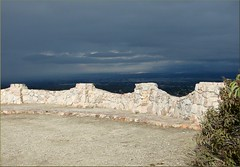 Panorama Point, Redlands, CA 11-18-12