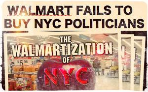 walmartization-nyc-sm