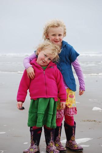coastal 2012 118