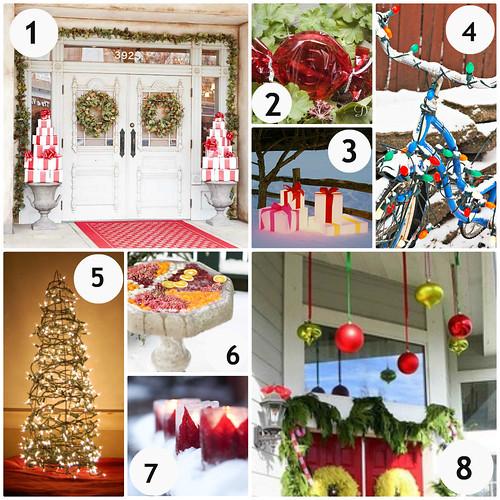 Mrs. Fields Secrets Holiday Decorating