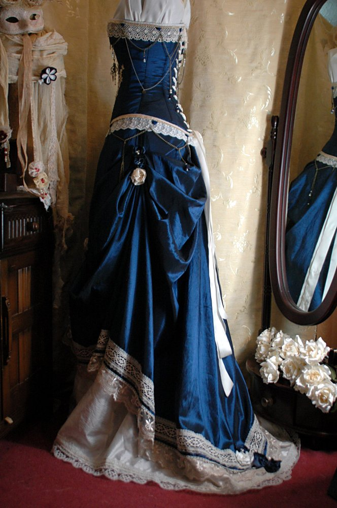 the gallery for gt victorian dress corset