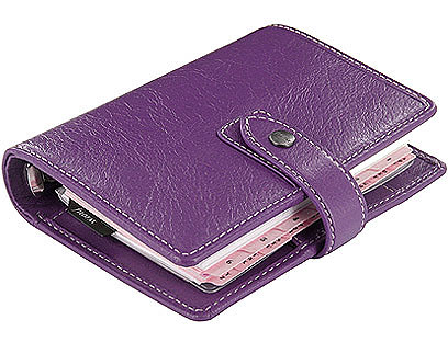 malden-purple-pocket_large