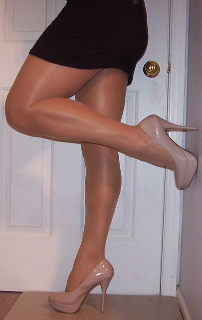 Do men like to spank