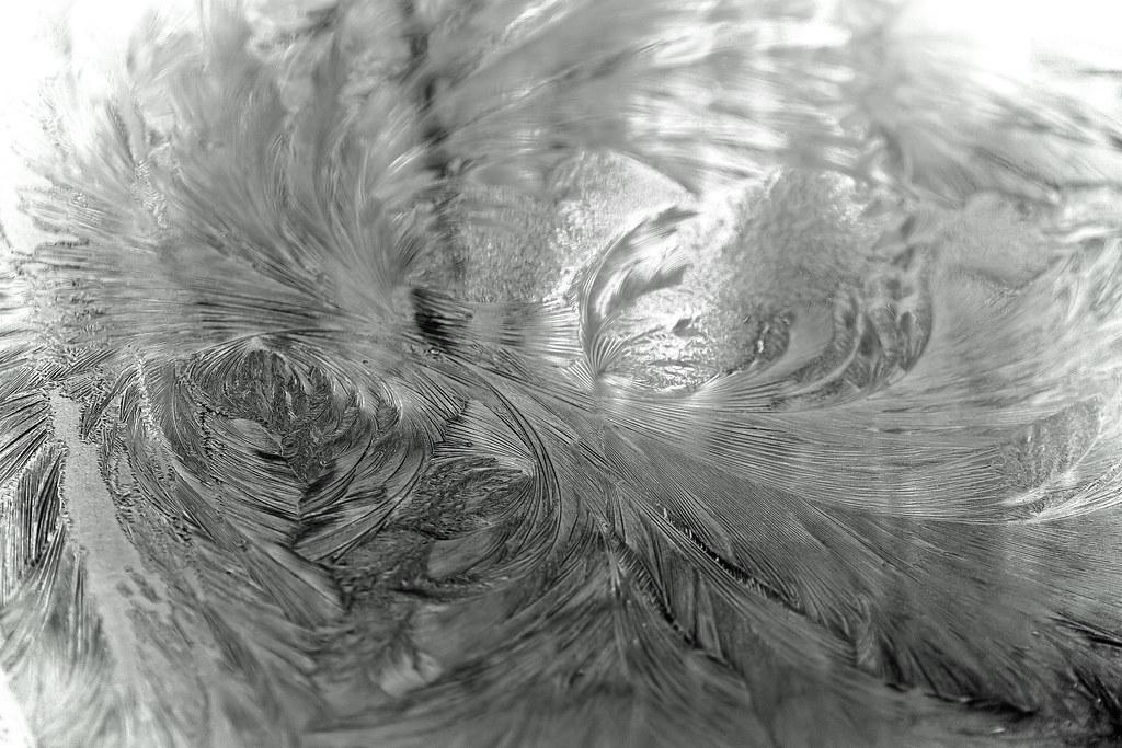 IMAGE: http://farm9.staticflickr.com/8068/8227639122_fe6dd64d28_b.jpg