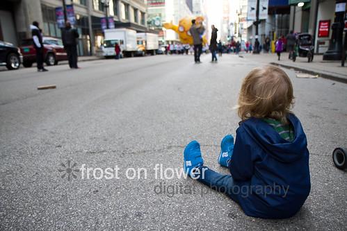 20121122-thanksgiving-51.jpg
