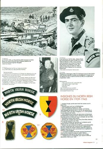 Militaria N° 323 juin 2012 p6001v2