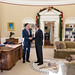 P112912PS-0444 by Obama White House