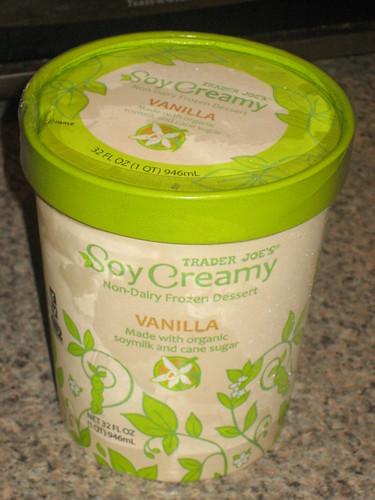 IMG_6281 TJs soy vanilla ice cream
