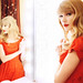 Taylor Swift and Sony by Emily Tebbetts