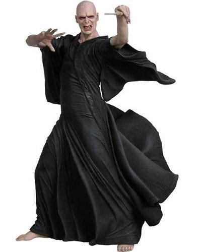 Voldemort - Inspiration (1)