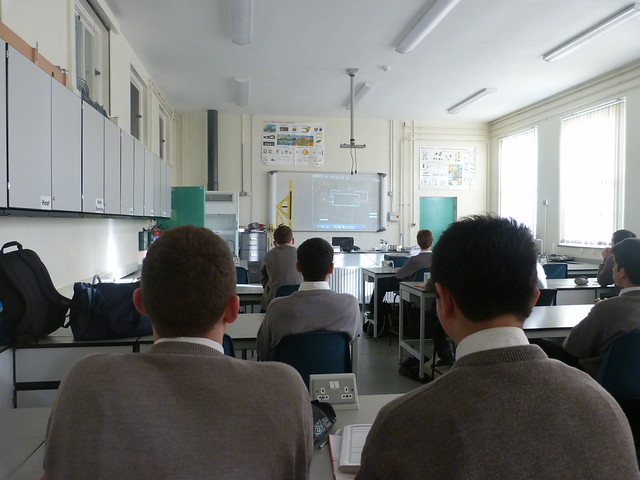 physicslab2.oatlands