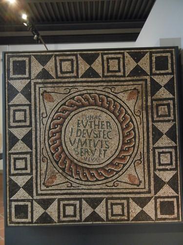 DSCN0730 _ Museo Civico Eremitani, Padova, 12 October