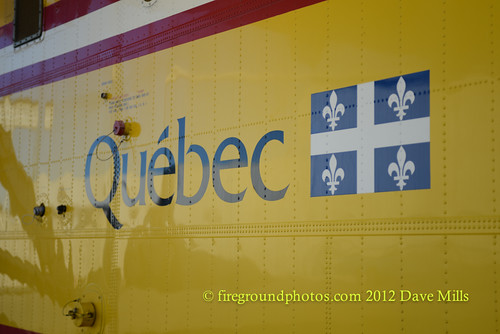 20121124Quebec050 by Dave Mills Photo