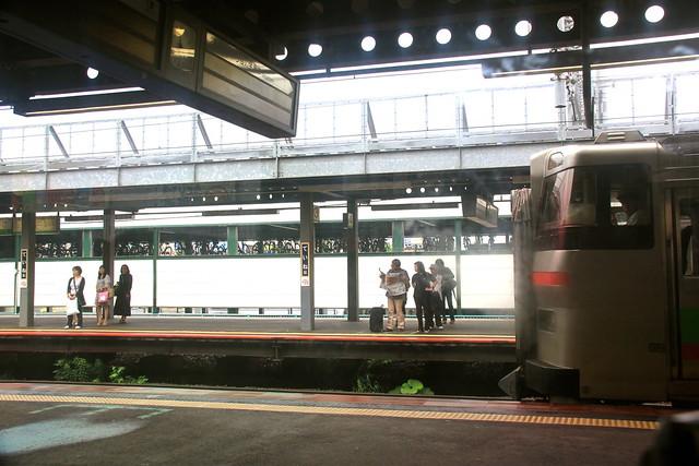 hokkaido-day6-01