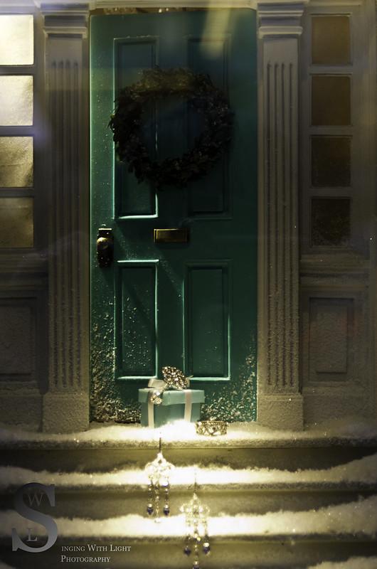 Festive NY Tiffanys-7381