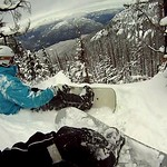 Outer Limits - Blackcomb