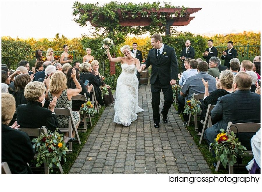 Jori_Justin_Palm_Event_Center_Wedding_BrianGrossPhotography-264_WEB