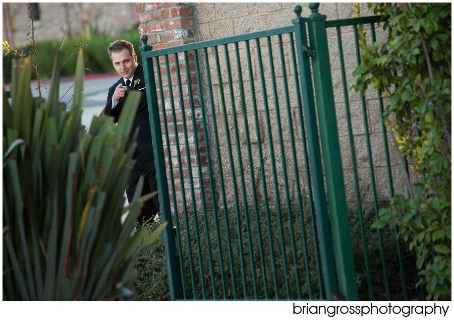 Jori_Justin_Palm_Event_Center_Wedding_BrianGrossPhotography-216_WEB