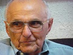 Dr. Waldyr Arcoverde