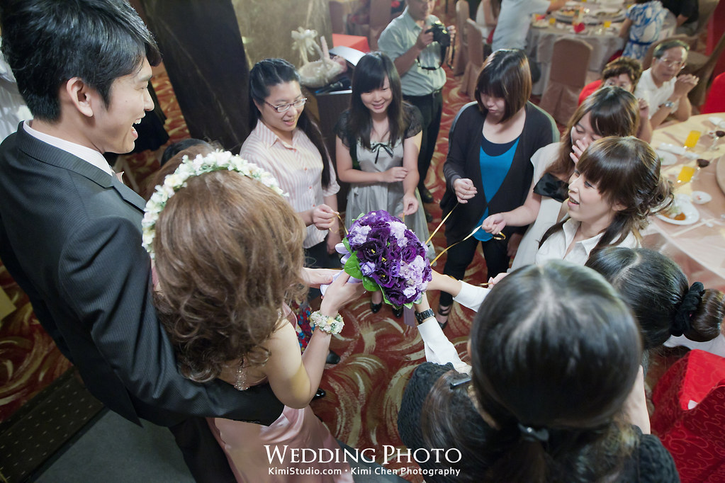 2012.09.18 Wedding-078