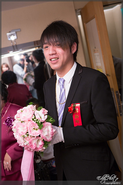 20121125_blog_042