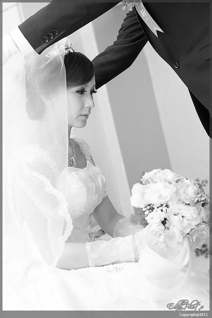 20121125_blog_085