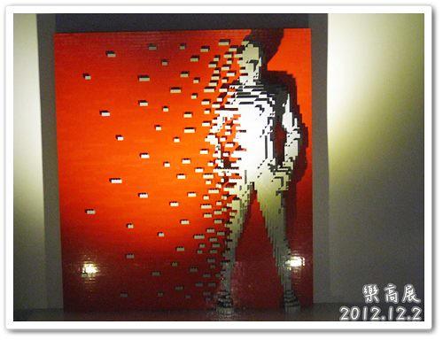 121202-樂高展.