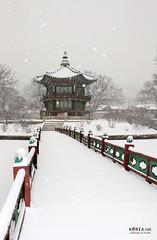 Korea_Seoul_Snow_06