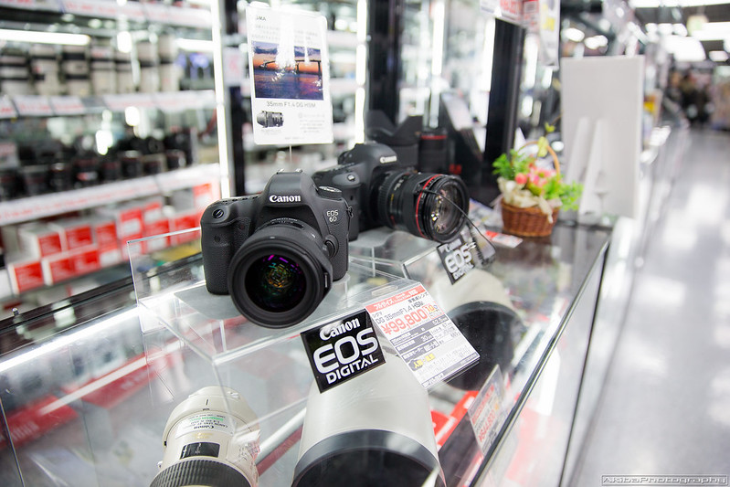 AkibaPhotography0033