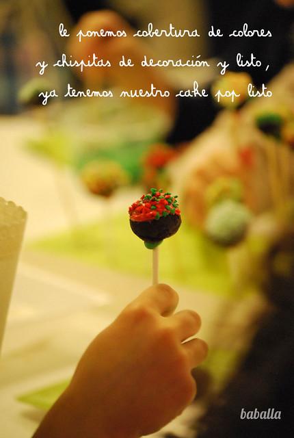 taller_cake_pops_7