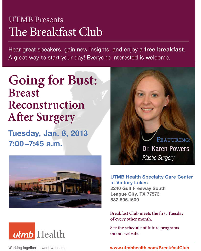 VL Breakfast Club flyer_JAN 2013_3 pdf