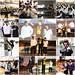2012-12-05 朱學恒講座-創意與熱情@羅東高工