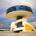 In Memoriam Oscar Niemeyer by fallrod