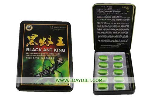 black ant king male enhancement pills
