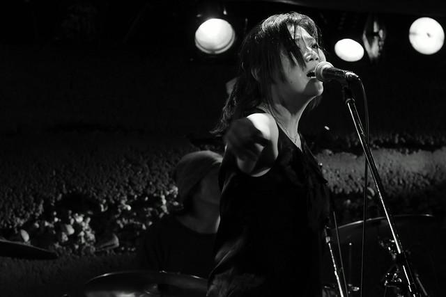 SO VERY live at Manda-La 2, Tokyo, 06 Dec 2012. 079