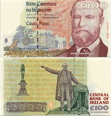 ireland-money-2