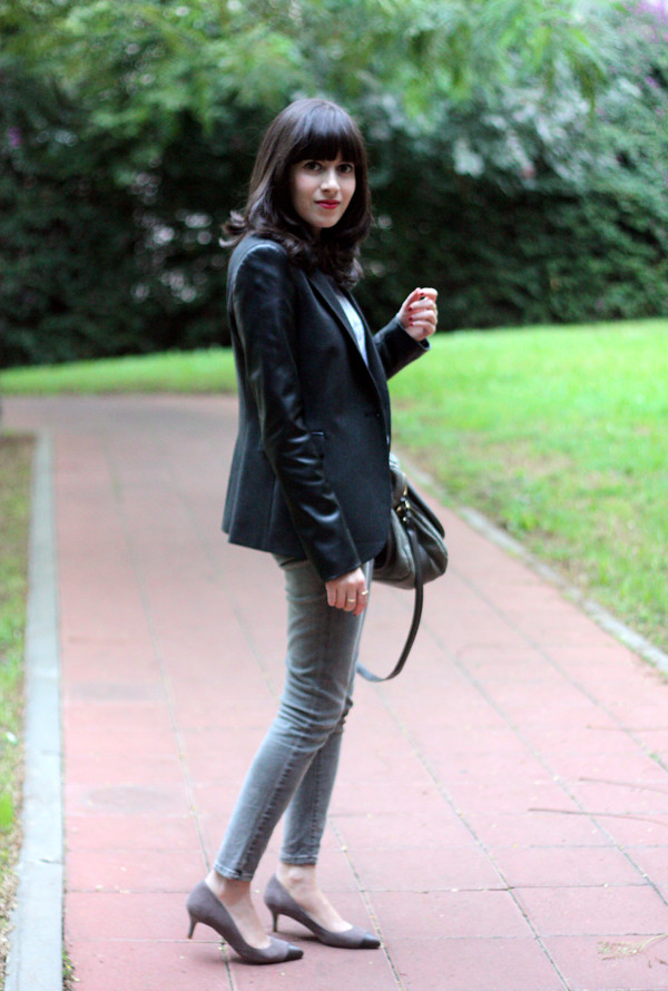 zara_blazer_leather_sleeves_chloe_paraty3