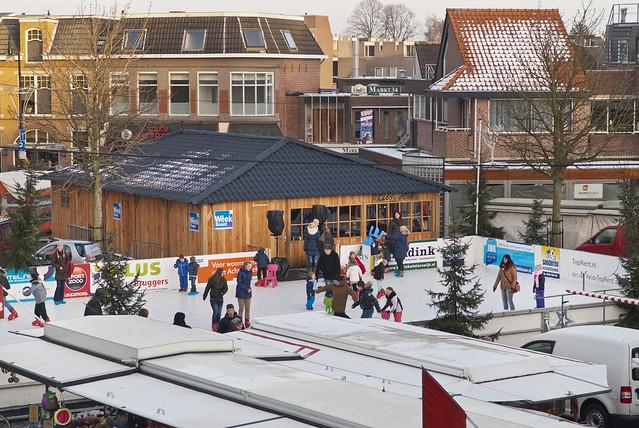 2012-12-09 Winterswijk On Ice