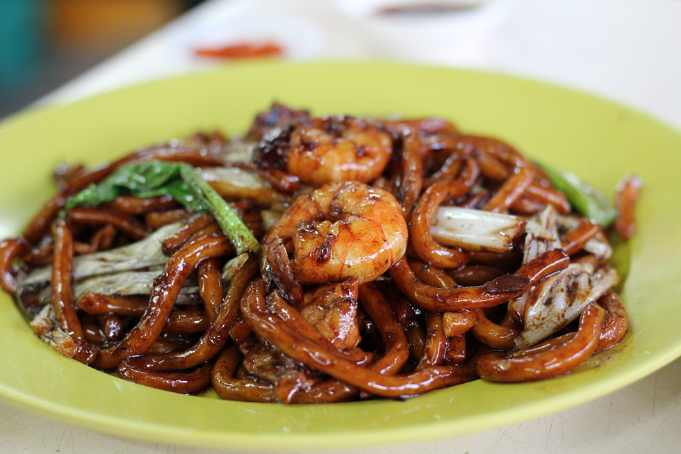 related recipes kl hokkien mee kl hokkien mee