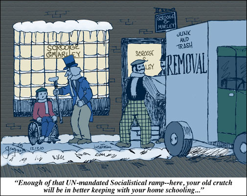 121210-no-un-mandate-for-scrooge