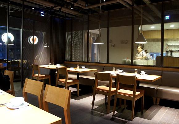 開飯川食堂2