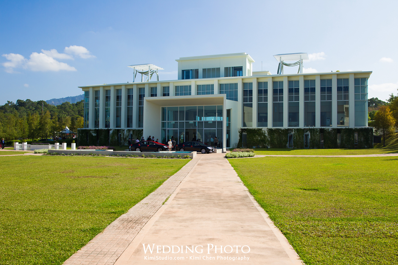2012.11.10 Wedding-037