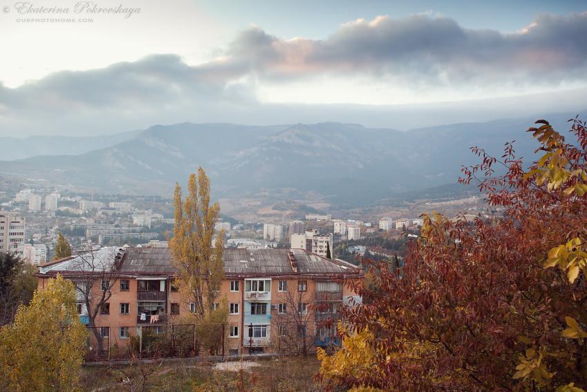 Yalta_nov