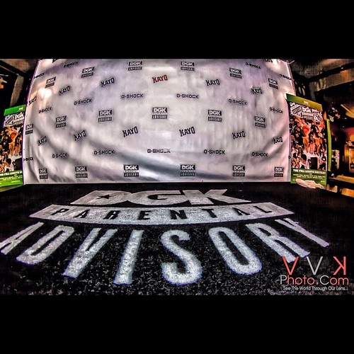 @DGK @StevieWilliams & G-Shock DGK Parental Advisory Movie Premiere 12-11-12 #SK8Life #VVKPhoto #VVKMoment #StevieWilliams #DGKParentalAdvisory #SK8 #ECHOHattix #ECHOING))) #LANightLife by VVKPhoto
