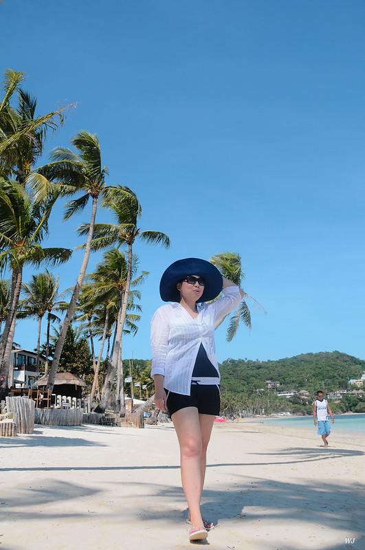 JAY_0763貴婦海洋風