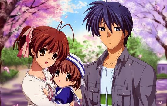 Especial Alinity - A Cultura Japonesa e suas Curiosidades II