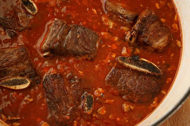 short rib lasagne 4