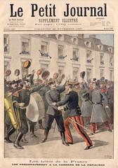 ptitjournal 28 nov 1897