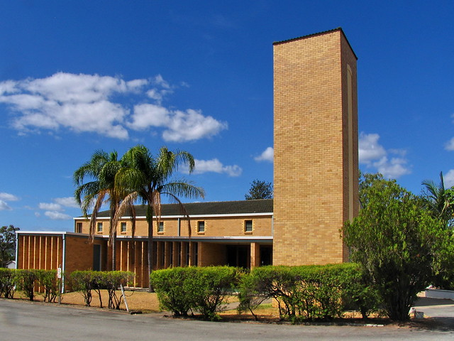 our lady of fatima presbyterian church acacia ridge (19)