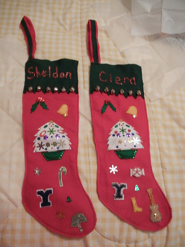 Nov 20 2012 stockings